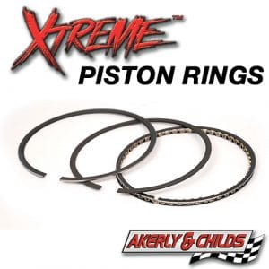 akerly and childs piston rings