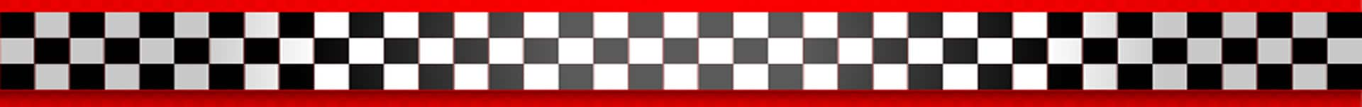 Akerly Childs Racing Banner